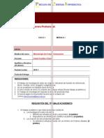 80db20a43d6af5b1b4bbf179a85d08b1_Metodos-de-Estudios-Universitarios.docx