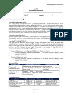 AB1201 Course Outline 2014_2015_Sem1