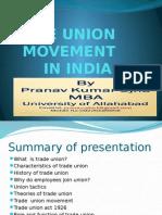 tradeunionmovement-120627023225-phpapp02