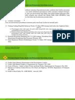 Petunjuk Praktis Tanda, Rambu dan Pengamanan Zona Kerja di Jalan.pdf