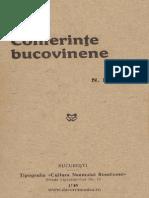 conferinte bucovinene.pdf