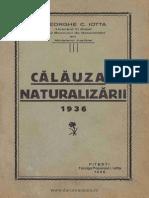 75451769-Gheorghe-C-Iotta-Călăuza-naturalizării.pdf