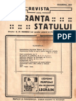 89091788-Revista-Siguranta-Statului-Anul-I-Nr-6.pdf