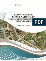 2013-03-26-Raport_de_Mediu_PNABH