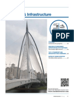 Inside Investor - Transport and Infrastructure