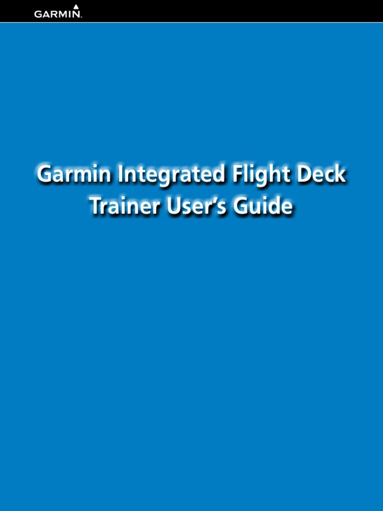 gifd trainer user guide license damages rh scribd com 95 Gifd Global Income Fund Gifd
