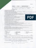 Susti 13-2 Procesos Industriales 1