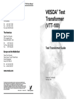 09987_VTT10000_Manual.pdf