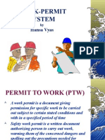 work permit.ppt