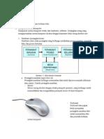 5. sistem operasi.docx