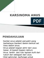 karsinoma anus.pptx