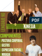 presentación kinésica, proxémica y paralinguística.pdf