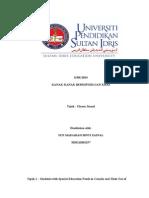 Laporan Jurnal Dr.kanmah-CT