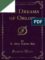 The_Dreams_of_Orlow_1000076387.pdf
