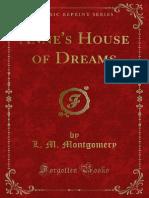 Annes_House_of_Dreams_1000388201.pdf