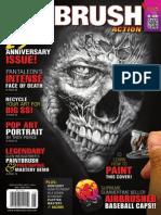 Airbrush Action - May-June 2014.pdf