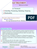 Heat_Treatment.pdf