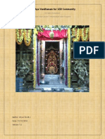 sandhyavandan