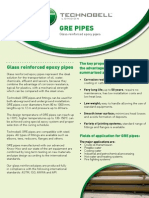 GRE Pipes Eng Okt2014 Web