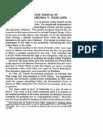 E-04_Temple of Preah Vihear Case_3p_Book