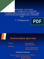 31730870-Homeostazia-Glucozei