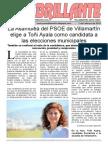 El Brillante 01022015