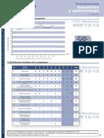 6 CONCLUSIONES_ET  12-13.pdf