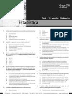 10 TEST1V_ET.pdf