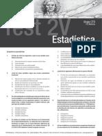 21 TESTCLASE2V_ET2.pdf