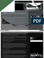 Oknurse Wordpress Com