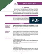 cm_11_10_2S_2.pdf