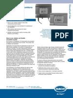 L2651 rev1.pdf
