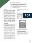 IISRT-7-Design of Multi Purpose Planar Antenna
