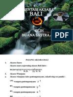 Aksara Bali.pdf