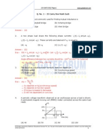 EE Electrical & Electronics Engineering detailed solutions GATE-2012.pdf