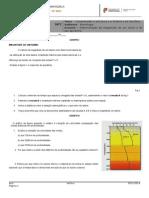 Ficha Nº7 Sismologia