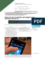 Conoce todas las novedades de Windows Phone 8.pdf