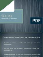 Comunicação e Colaboração.pdf
