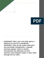 Tecnologias para mobilidade.pptx