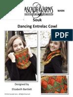 W494_DancingEntrelacCowl (1)