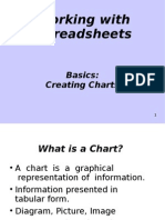 Lecture 7 Creating Charts1