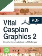 REPORT UNEP Arendal Report Vital Caspian Graphics 2011