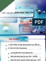 Xay Dung Danh Muc Dau Tu_22!10!2012_v2