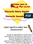 Plan Lector-item 63