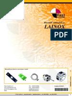 Lainox-Cottura