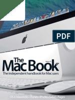 The_Mac_Book_Vol._10__2014