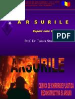 ARSURIL2