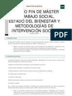 GUÍA Trabajo Fin de Máster 2014-2015