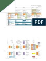 Jadwal Blok 3.4 Reguler (2015)