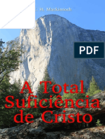 A-total-suficiencia-de-Cristo-C-H-Mackintosh.pdf